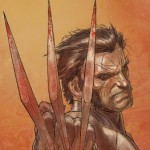 Friday Recommendation – Wolverine: Weapon X