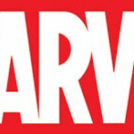 Marvel Comics Countdown: Top 10 Marvel Titles