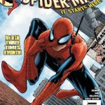 "Multiversity Comics Countdown: Best of ""Brand New Day"""