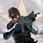 Fund It!: What Shall We Do With a Winter Soldier?