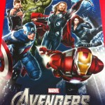 Avengers Image Reveals Hawkeye's Film Costume
