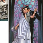 Multiversity 101 – Whatever Happened to the Marriage of Tomorrow?