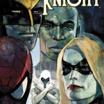 Review: Moon Knight #6