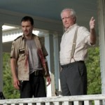 """Review: The Walking Dead – """"Bloodletting"""""""
