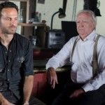 "Five Thoughts on The Walking Dead's ""Nebraska"" [Review]"