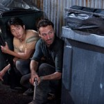 """Five Thoughts on The Walking Dead's """"Triggerfinger"""" [Review]"""