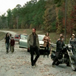 How the Second Season of the Walking Dead Missed the Mark [Season Review]