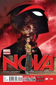 Nova 02 Cover