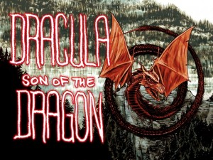 Dracula: Son of the Dragon
