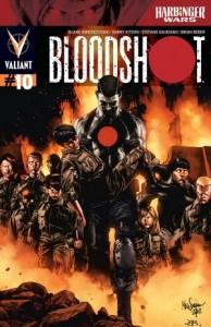 Bloodshot 10