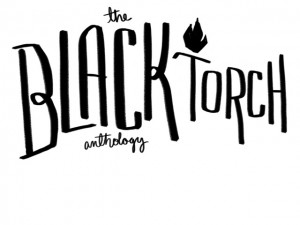 The Black Torch