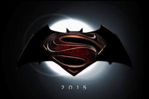 Superman Batman Hi-Res