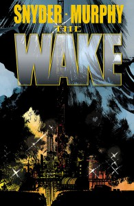 The-Wake-#3-Cover