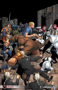 AA_017_COVER_HENRY_1