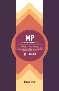 manhattan projects 14