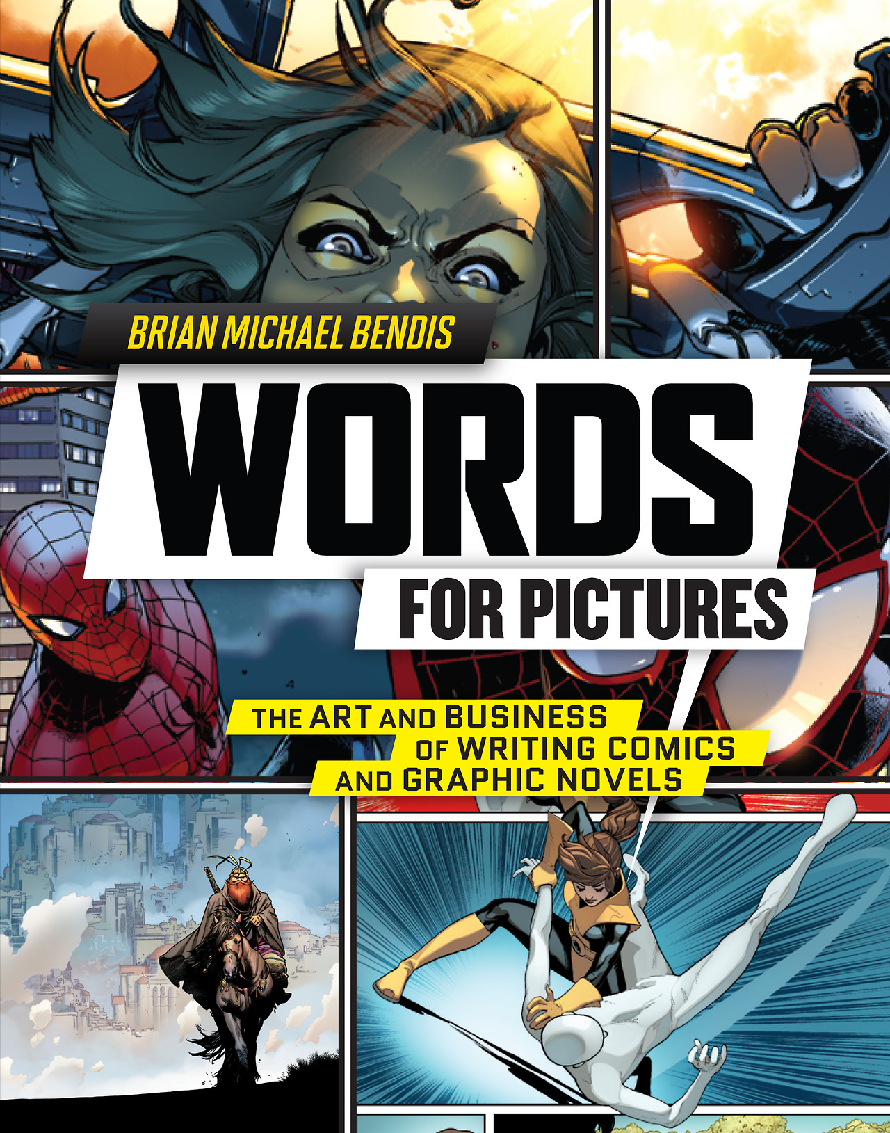 essay about graphic novels Graphic novel analysis faq edit 0 48 it's an essay on visual media remember it is an analysis of your graphic novel.