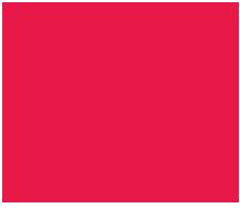 Back Issues Logo