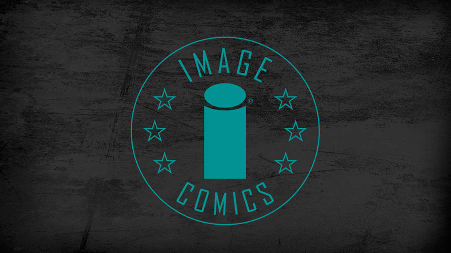 Image Expo 2015