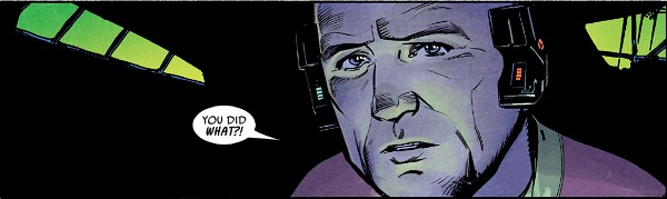 Lando#1 Panel: Lobot Reveal