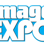 Image Expo 2015 Live Coverage