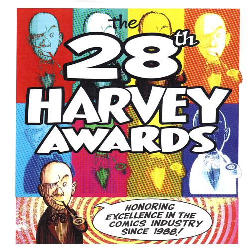 2015 Harvey Awards square
