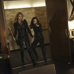 """Five Thoughts on Agents of SHIELD's """"Among Us Hide…"""" [Review]"""