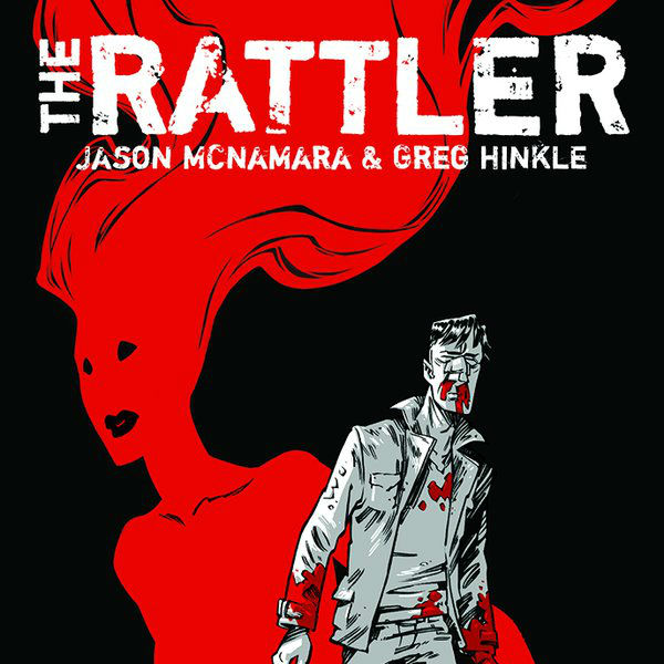 The Rattler cover cropped
