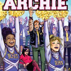 Archie 06