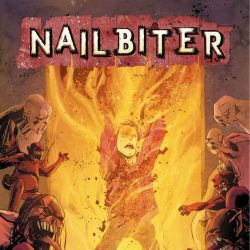 Nailbiter 20 cover cropped