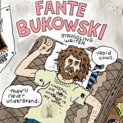 fante bukowski noah van sciver feature