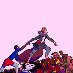 Unbeatable-Squirrel-Girl-OGN-Erica-Henderson-Cover FEATURED