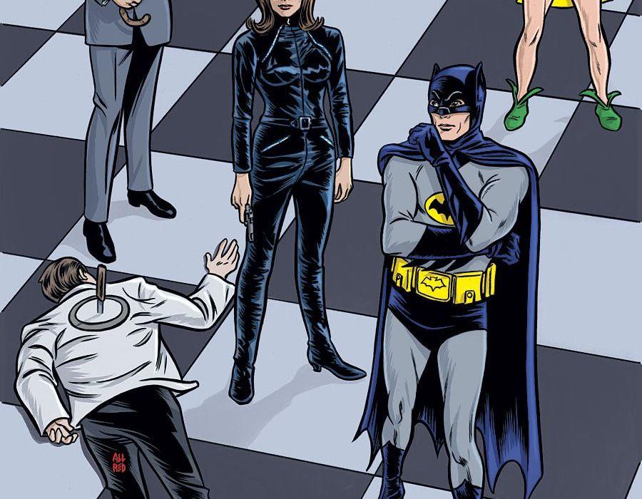 Batman-66-Meets-Avengers-1-Featured