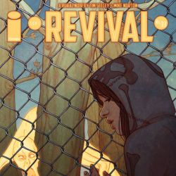 Revival Featured