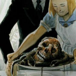 Harrow-County-15-cover-cropped