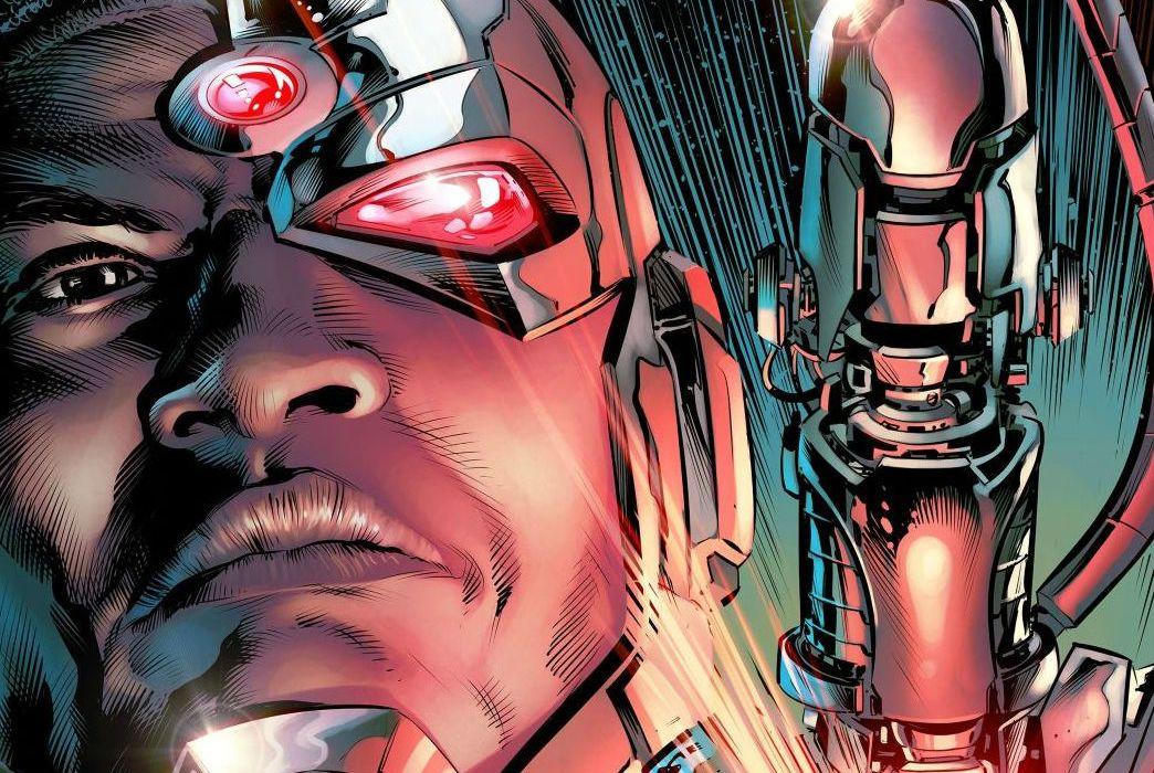 Cyborg-Rebirth-Issue-1-crop