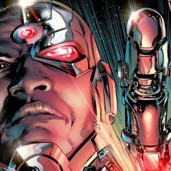 Cyborg-Rebirth-Issue-1-crop