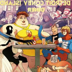 great-lakes-avengers-cover-issue-1-crop