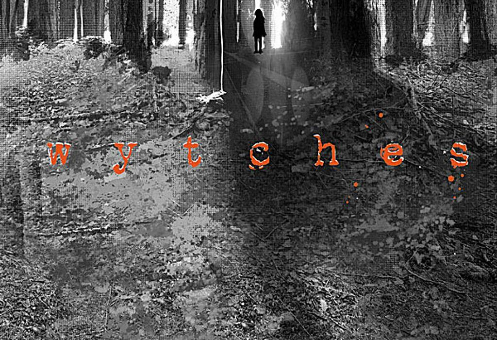 Wytches Featured Image