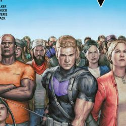 occupy-avengers-crop