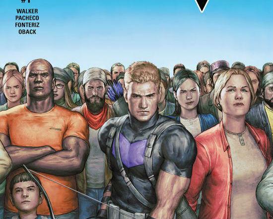 occupy-avengers-crop