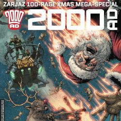 2000-ad-prog-2011-feature
