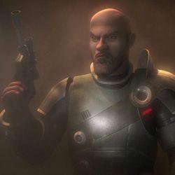 Star Wars Rebels Ghosts Of Geonosis