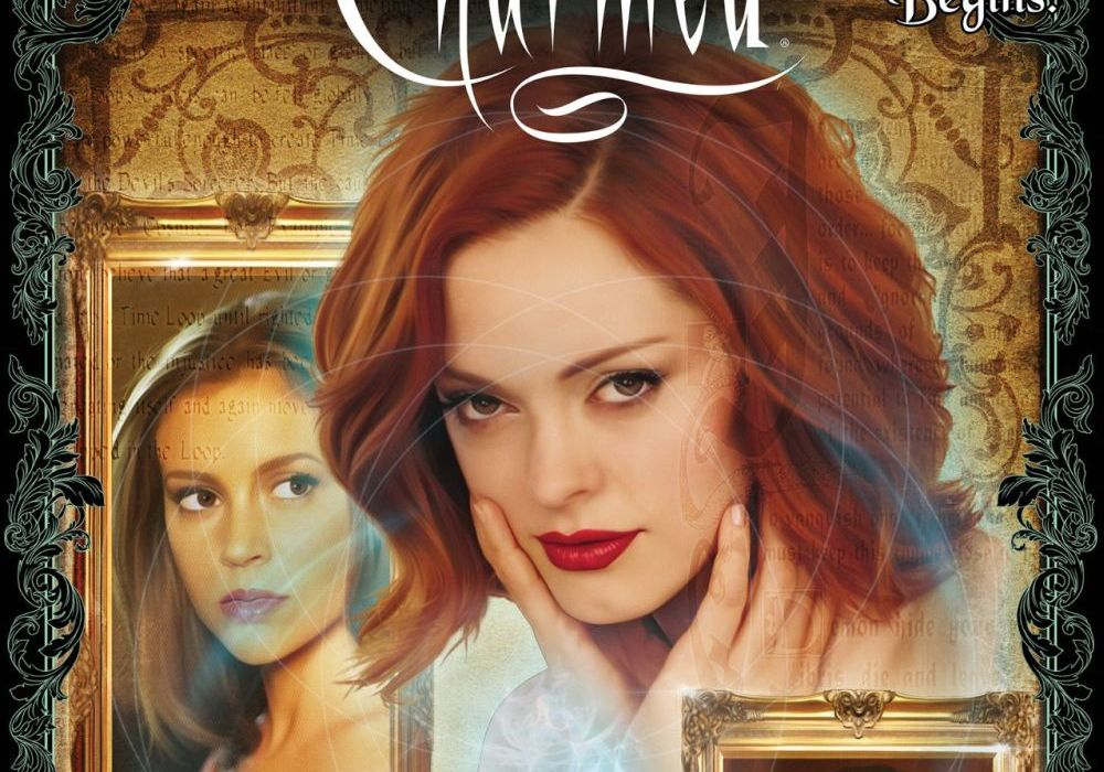 Charmed 1 Featured