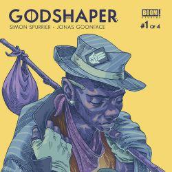Godshaper 1 cover - cropped