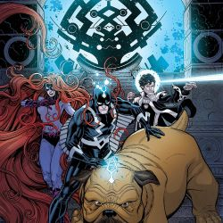 Inhumans Once And Future Kinds Featured Image