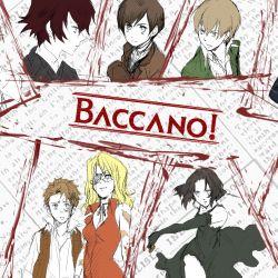 Baccano-Episode-1