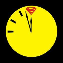 Doomsday-Clock-Featured
