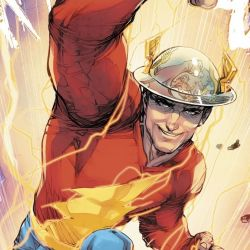 SMP-Jay-Garrick-Featured
