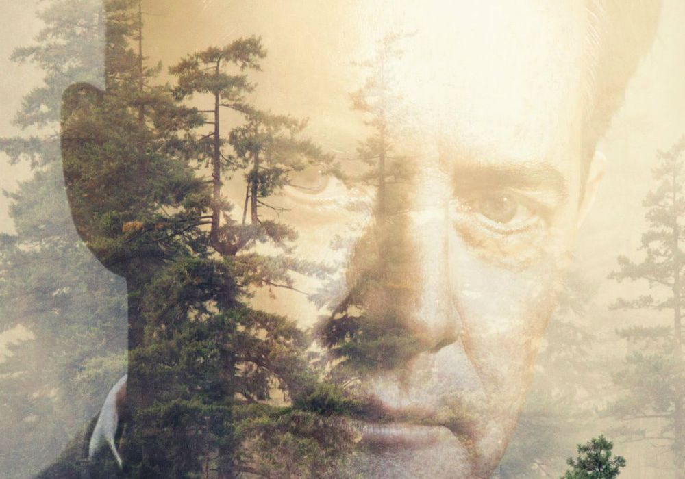 twin-peaks-part-1-featured