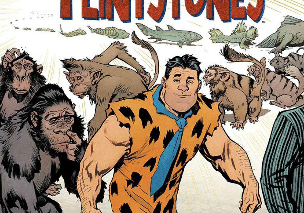 Flintstones-12-Featured-Image